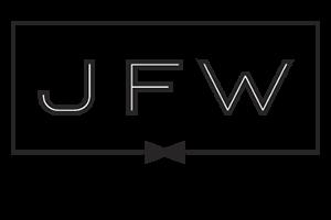 JFW White