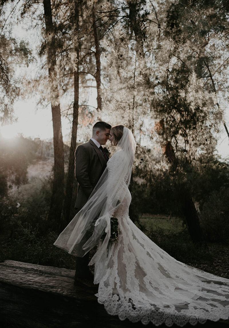 https://www.casablancabridal.com/blog/custom-wedding-dress-style-2306-savannah-long-lace-sleeves/