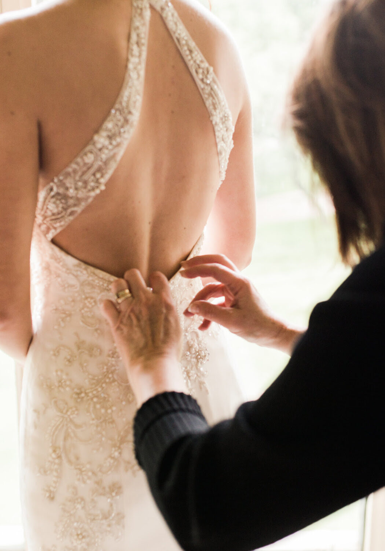 Weddings are a labor of #love. Photography: @stephrenaephoto via @aviewvenues // Gown: #Style2243 via @casablancabridal #CasablancaBridal #CelebrateForever #thankyou #weddingfashion #weddingstyle #bridalfashion